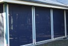 Abbotsford NSW Blind enclosures 4