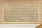 Abbotsford NSW Fauxwood blinds 6