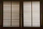 Abbotsford NSW Outdoor shutters 3