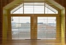 Abbotsford NSW Patio blinds 5