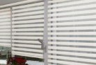 Abbotsford NSW Residential blinds 1
