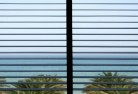 Abbotsford NSW Window blinds 13