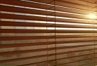 Abbotsford NSW Window blinds 15