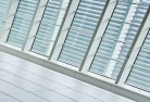 Abbotsford NSW Window blinds 4