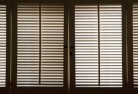 Abbotsford NSW Window blinds 5